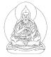 Jamyang Khyentse Wangchuk