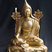 Statue-Khyungpo-Neljor-artifact