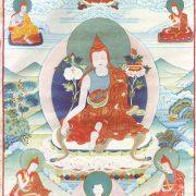 khyungpo-shangpa-lineage2