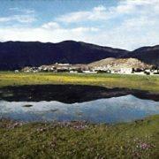 ritse khyungpo naljor birthplace