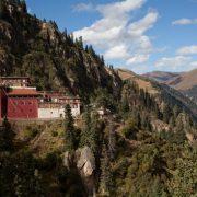 Tsadra Rinchen Drak